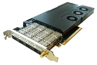 fb4CGg3@VU series FPGA Card 1